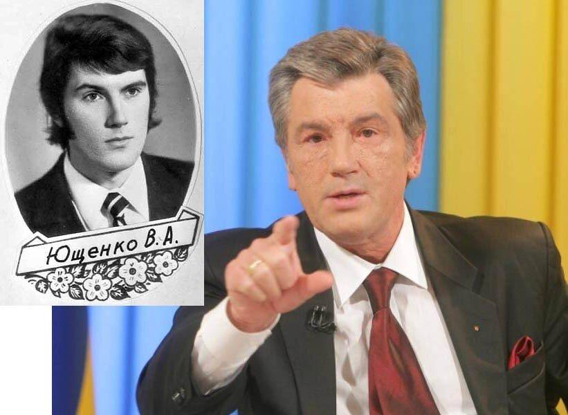 российские звезды в юности и сегодня фото