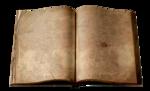 Book-GI_J4TTreasureHunt.png