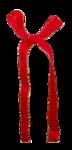 Christmas-Zalinka-element (48).png