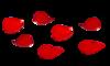 Crhfgнабор«Просто любовь» 0_613e7_b5070514_XS