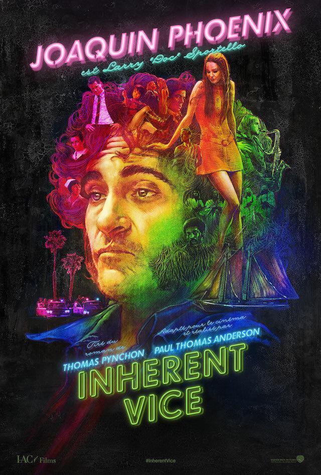 Inherent Vice, Steven Chorney0.jpg
