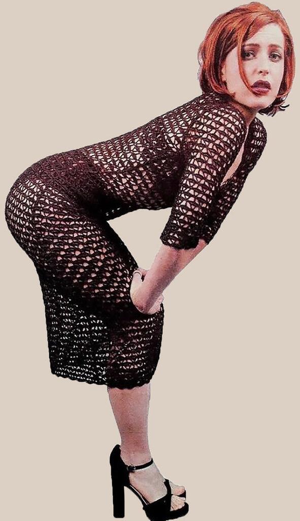 Gillian Anderson.jpg