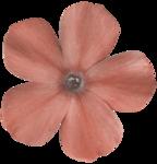 Sky_VG_Flower6.png