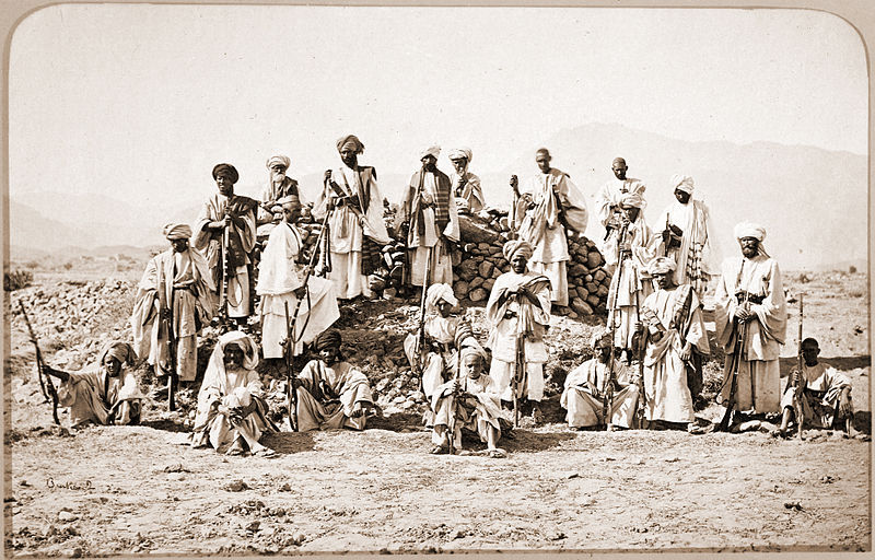 800px-Group_of_Afridi_fighters_in_1878.jpg