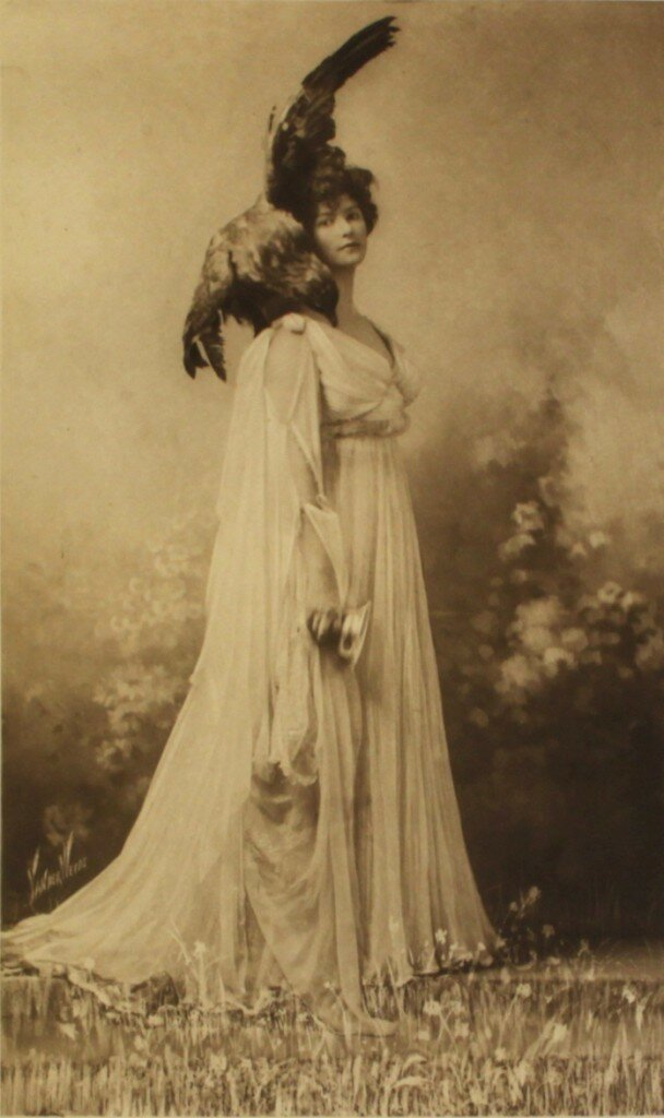 the-countess-of-westmoreland-as-hebe-page-82.jpg