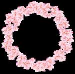 sekadadesigns_tracesofspring_element(14).png