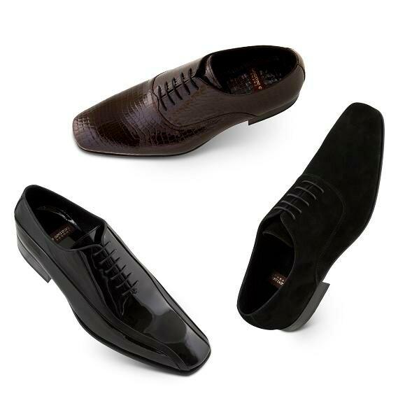 Туфли мужские интернет магазин