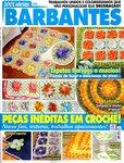 1001 Ideias em Barbantes - №1 - 2011