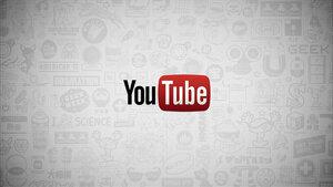 К концу года YouTube может стать платным