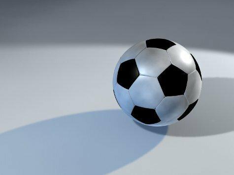 В Пензе пройдут соревнования по мини-футболу среди воспитанников детских домов и школ-интернатов