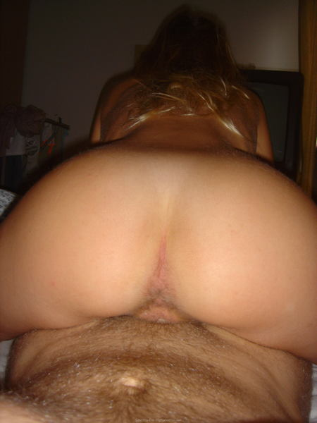 домашнее порнофото баб в сперме №88793