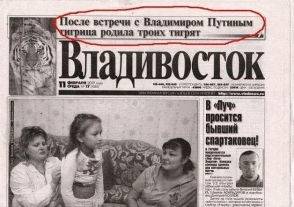 http://img-fotki.yandex.ru/get/6004/130422193.b7/0_72b4d_cbac0177_orig