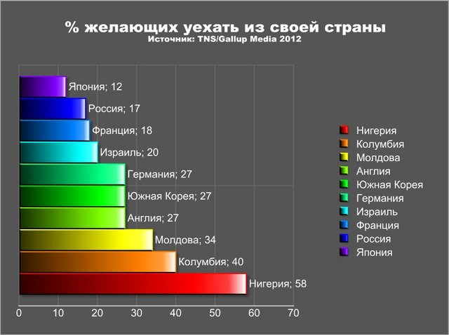 http://img-fotki.yandex.ru/get/6004/130422193.bb/0_72caf_32ebec75_orig