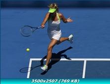 http://img-fotki.yandex.ru/get/6004/13966776.4c/0_77658_f2568fd6_orig.jpg