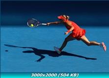 http://img-fotki.yandex.ru/get/6004/13966776.5c/0_77a1d_93715718_orig.jpg