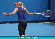 http://img-fotki.yandex.ru/get/6004/13966776.62/0_77b70_f645213c_orig.jpg