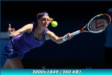 http://img-fotki.yandex.ru/get/6004/13966776.6c/0_77dd4_afc4c4a0_orig.jpg