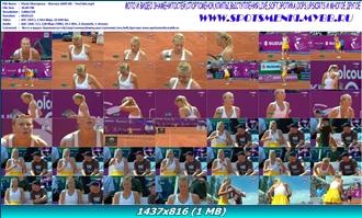 http://img-fotki.yandex.ru/get/6004/13966776.6c/0_77dfd_7d6f5cd2_orig.jpg