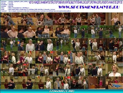 http://img-fotki.yandex.ru/get/6004/13966776.6f/0_7803f_e34bb9d5_orig.jpg