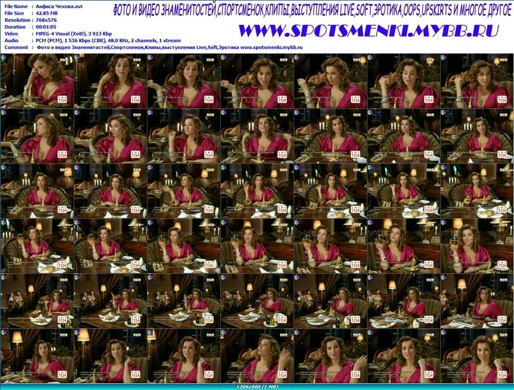 http://img-fotki.yandex.ru/get/6004/13966776.70/0_780a8_87dafede_orig.jpg