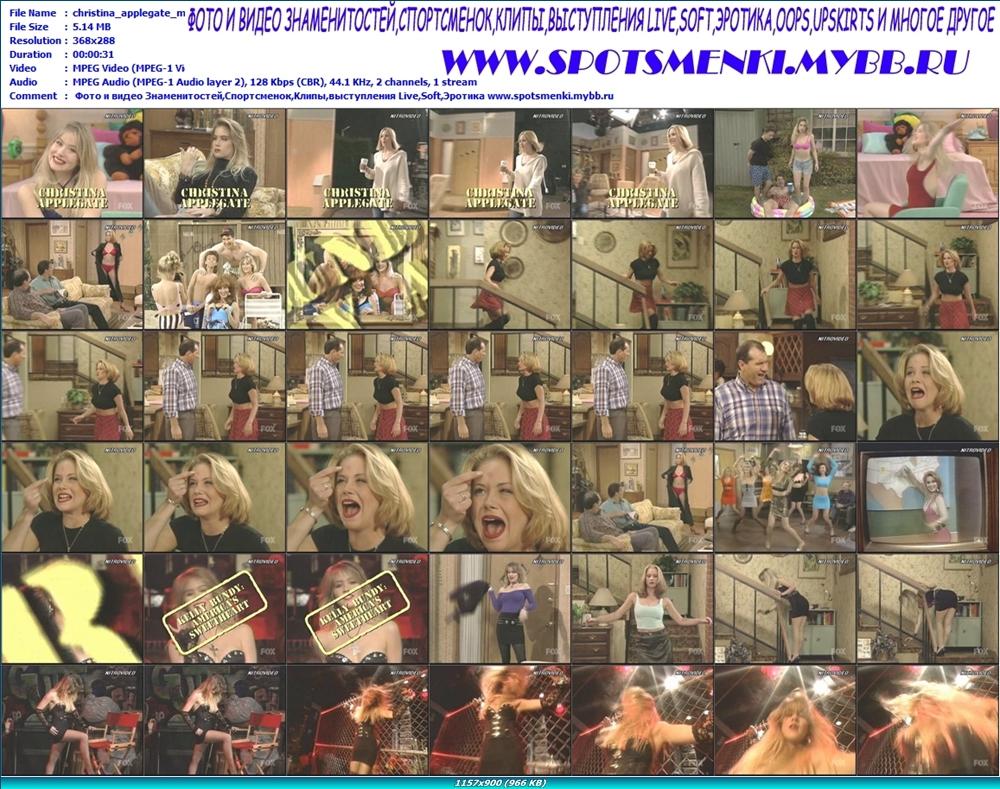 http://img-fotki.yandex.ru/get/6004/13966776.71/0_781a0_e34c869b_orig.jpg