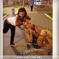 http://img-fotki.yandex.ru/get/6004/14186792.1c7/0_fe570_38635643_orig.jpg