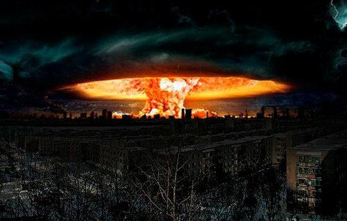 конец света.jpg