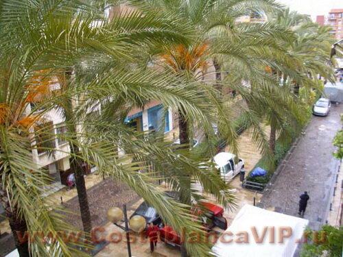 Квартира в Valencia, квартира в Валенсии, недвижимость в Испании, квартира в Испании, банковская квартира, испанская недвижимость от банков, Коста Бланка, CostablancaVIP