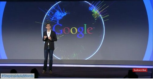 google-adwords-livestream-2015-800x414.jpg