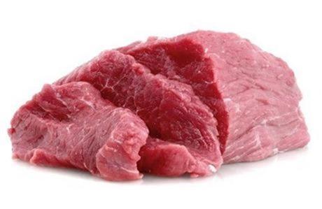 Рецепт самых вкусных отбивных из филе молодой говядины