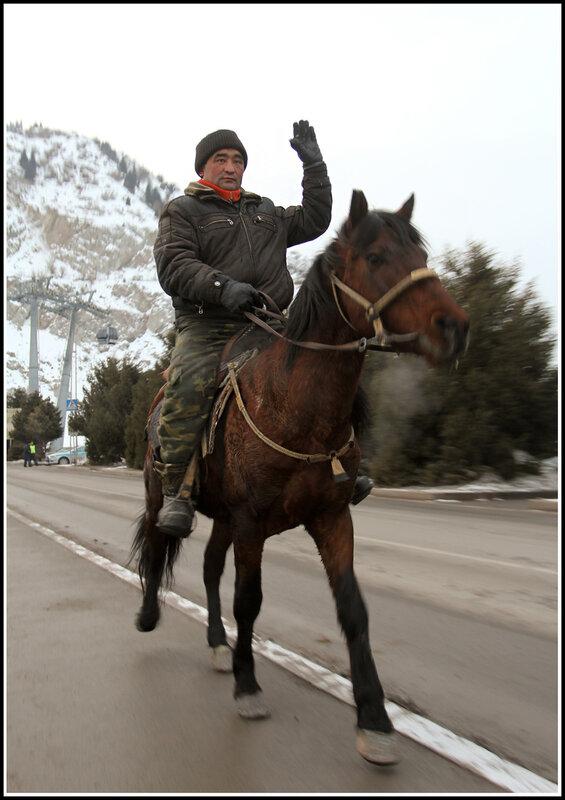 знакомства в казахстане алматы а