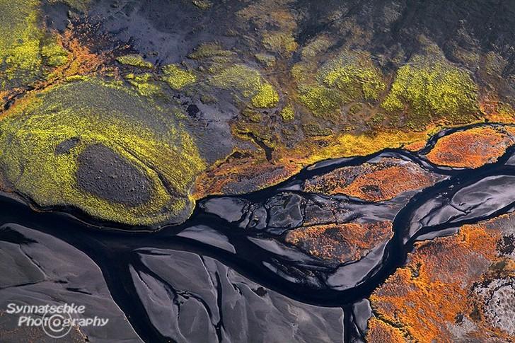 Potryasayushhie-aerofotografii-56-foto