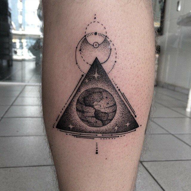 космические-татуировки-фото10.jpg
