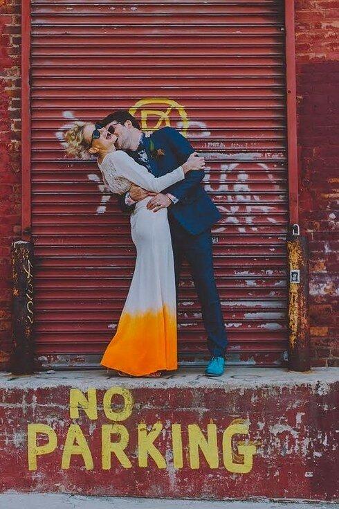 необычные-свадебные-платья4.jpg