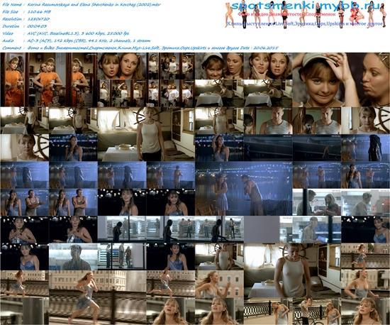http://img-fotki.yandex.ru/get/6004/318024770.33/0_1364e2_6c250bf5_orig.jpg