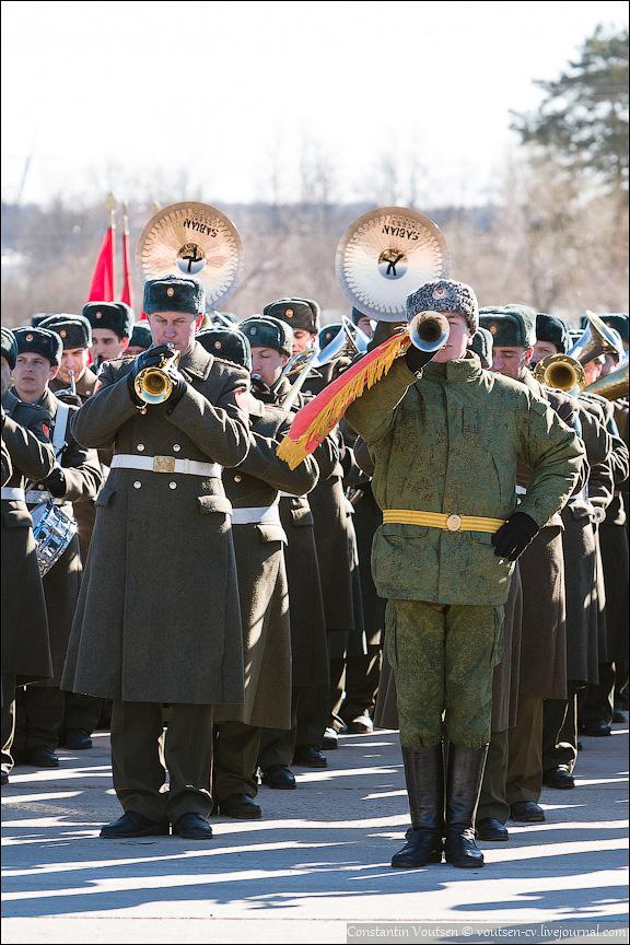 бодибилдинг негласно зимняя парадная форма войск рхбз фото последний месяц