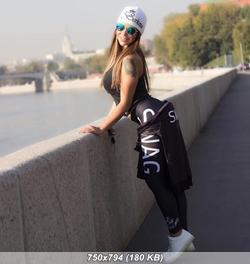 http://img-fotki.yandex.ru/get/6004/329905362.4/0_190bad_89f05111_orig.jpg