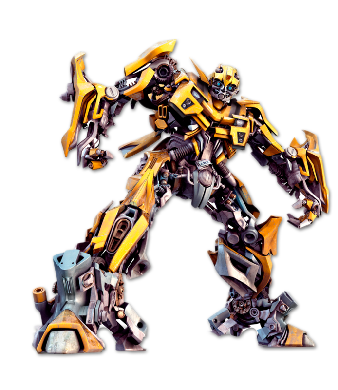 WideHD - широкоформатные обои 2560 x 1440 - Трансформеры/Transformers36.