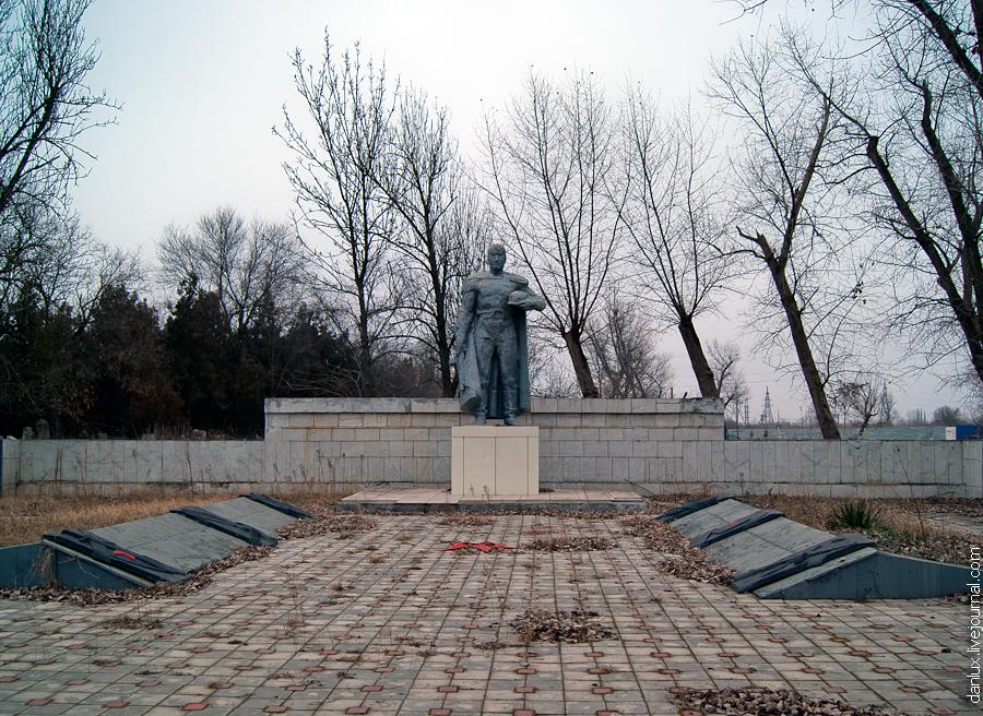 Chechenia y reúblicas vecinas... 0_61f17_c2d8fa9f_orig