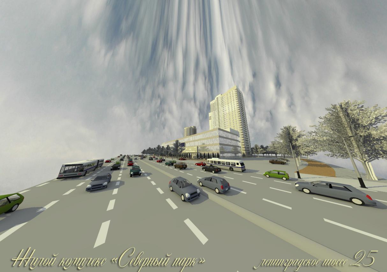 http://img-fotki.yandex.ru/get/6004/50484535.74/0_5a7a4_5e2db765_orig