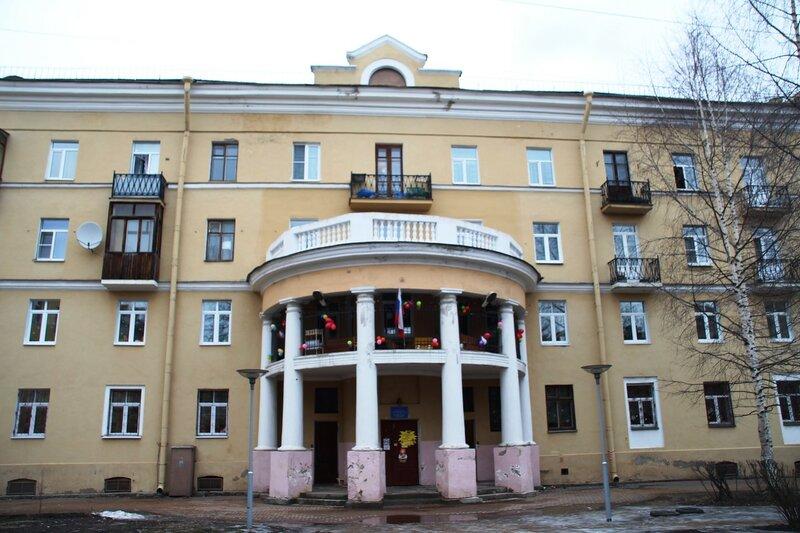 Телефон областной клинической больницы челябинск