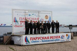 Петрозаводск-1 (17).jpg