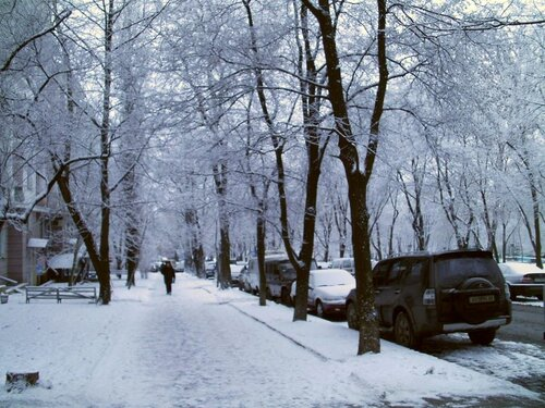 http://img-fotki.yandex.ru/get/6004/91998690.1/0_6643e_12e9a9ba_L