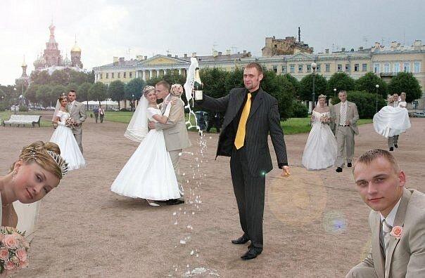 Mariage femme russe bellefemmerusse