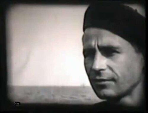 Николай Рубцов, 1964