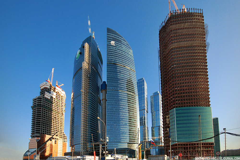 http://img-fotki.yandex.ru/get/6004/bochkarev009.74/0_5cc8a_519dcc70_orig