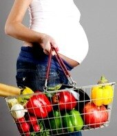 вегетарианство и беременность_vegetarianstvo i beremennost'