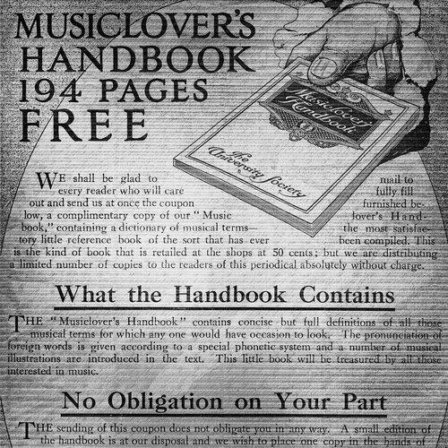CAJ.SCR.MUSIC PAP. 23.jpg