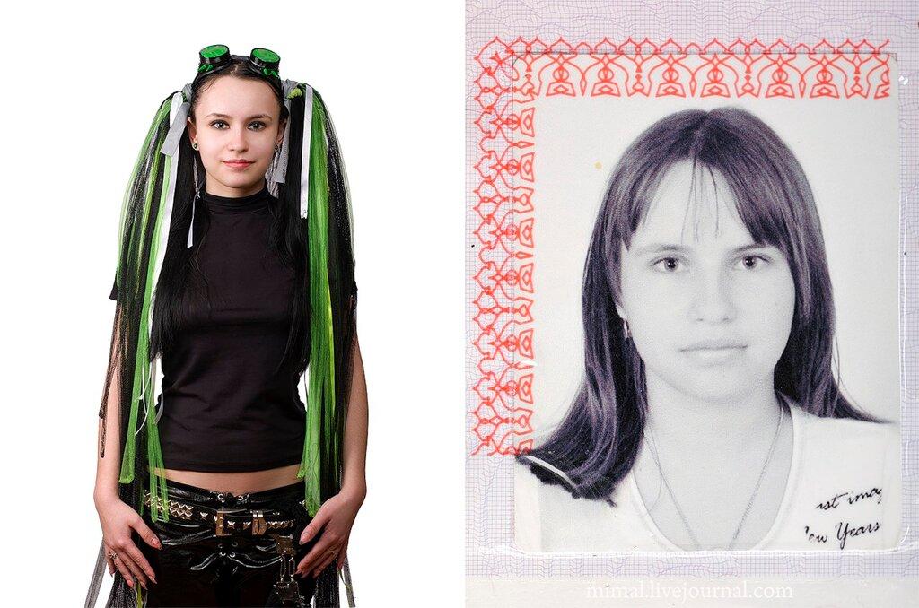 http://img-fotki.yandex.ru/get/6004/mimal2009.0/0_5298f_fbc7c455_XXL.jpg