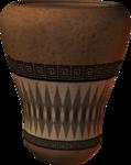 R11 - Egypt Wonder - 0020.png